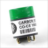 C Series Carbon Monoxide Sensors from Alphasense