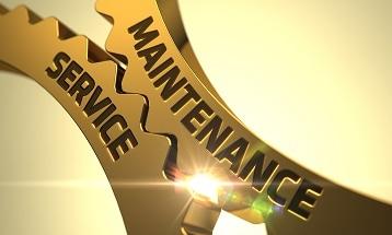 Gas Detection Maintenance, Service and Calibration Services