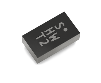 Digital Humidity Sensor SHTW2 (RH/T)