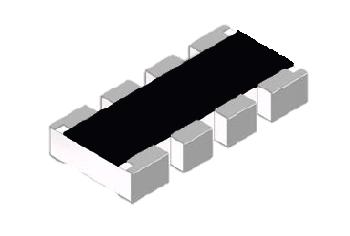 UPCA – Ultra-Precision Chip Array