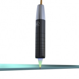 Sensors and Systems for Precise Thickness Measurements