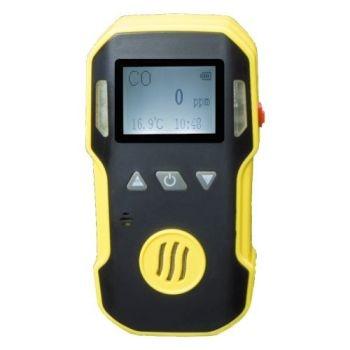 Handheld Gas Monitor - Personal Gas Monitor