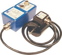 Optical Torque Transducers for Precise Dynamic Measurement