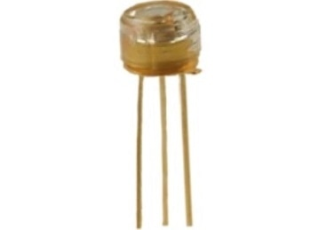 Fiber Optic Transmitters for Data Communication Links - OPF350A