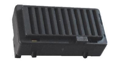 Telaire   Internal CO2 Sensor for Automotive Applications