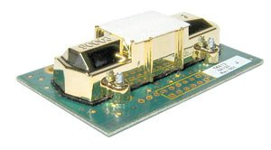 Telaire T6613   CO2 Sensor Module