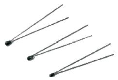 Thermometrics NTC Thermistors | Epoxy Type C100