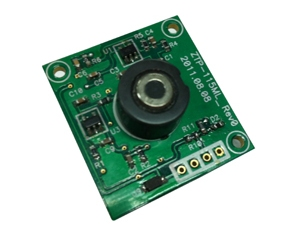 Thermometrics Infrared (IR) Sensors   ZTP-115ML Module