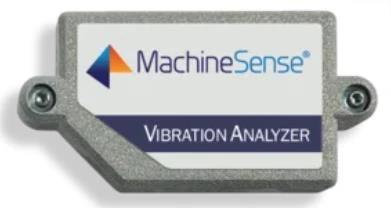 Edge-Enabled Multi-Purpose Vibration Analyzer
