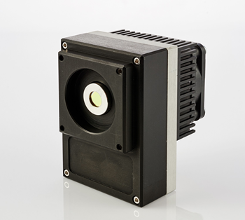 The UM Series of Infrared Detection Modules from VIGO System