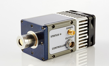 The LabM Series of Infrared Detection Modules from VIGO System