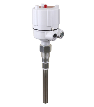 PROCAP 1 & 11: Capacitance Probe for Detecting the Presence or Absence of Material