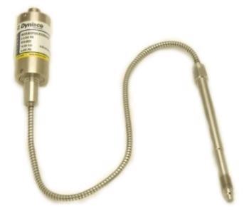 EPR4 Push Rod Sensors