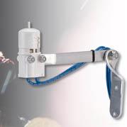 Rain-Clik Rain Sensor from Hunter Industries