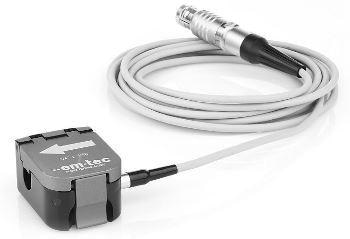 BioProTT™ Clamp-On Transducer