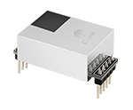 CO2 Sensors from Cubic