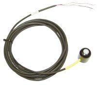 CS300-L Pyranometer from Campbell Scientific, Inc.