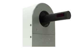 Pipe ID Control System from Riftek