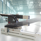 Precise Thickness Measurement with ThicknessGAUGE Sensor Systems