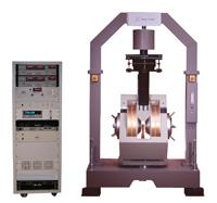 Model 10 VSM Vector Magnetometer from MicroSense, LLC.