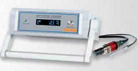 Hygrometers from Kahn & Company, Inc.