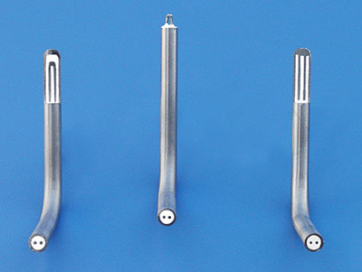 Thermocouples from Smart Sensors Inc.