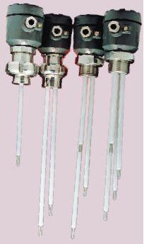 Water Level Sensor from Sapcon Instruments (P) Ltd.