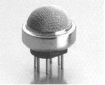 TGS 821 Hydrogen Sensors from Figaro USA Inc.