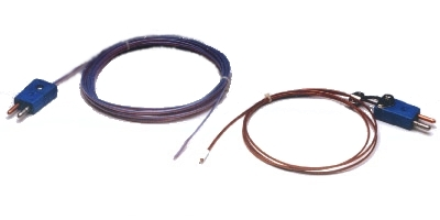 Thermocouples from Skyl-Tech, Inc.