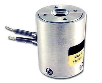 Reaction Torque Sensor from Andilog Technologies