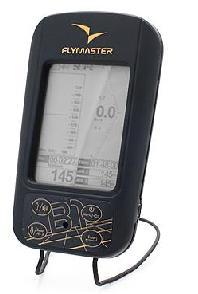 B1 Variometer from Flymaster Avionics, Lda
