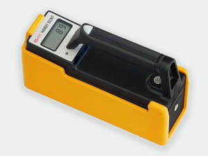 Rs-111 Handheld Gamma-Ray Scintillometer from Terraplus Inc.