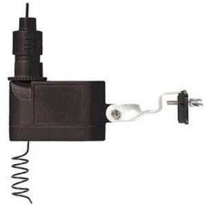 HRC 100 Wireless Rain/ Rain Freeze Sensor from Hydro-Rain