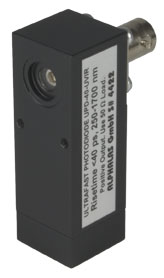 UPD Series Photodetectors from Alphalas GmbH