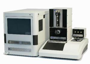 SPR Biosensors from XanTec bioanalytics GmbH