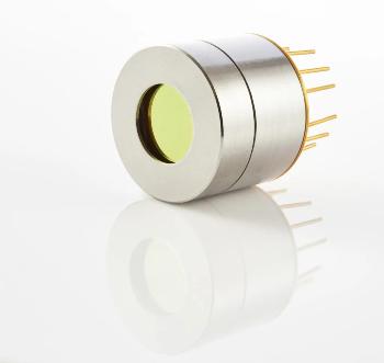 Type II Superlattice Photoconductive Detector with Excellent Parameters