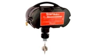SmartBob Cable-Based Sensor for Level Measurement