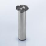 Tubular-Type Sensors from VDO