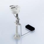 Lever-type Sensors from VDO