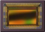 High Sensitivity 2MP Pipelined Global Shutter CMOS Image Sensor - CMOSIS CMV2000