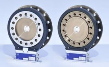 HBM T40FM Digital Torque Transducer