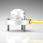 Accurately Measure Solar Radiation Using the SP Lite Pyranometer from Kipp & Zonen