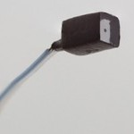 Compact System-on-Chip Camera Head – The NanEye 2D Sensor