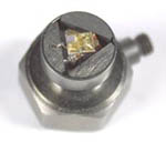 Piezoelectric Accelerometers from The Modal Shop, Inc.