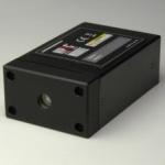 Analog Optical Measurement of Low-Level-Light – C13366-1350GA MPPC Module