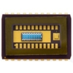 Avalanche Photodiode Arrays  for LIDAR Applications and Laser Rangefinders