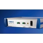 Sensor Measurement System - FBG-SCAN 700/800