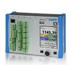 Flow Meter - NivuFlow 600