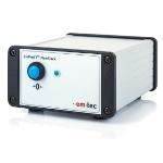 Ultrasound Flow Measurement System - BioProTT™ FlowTrack