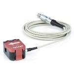 Clamp-On Transducer - BioProTT™